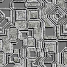 sci fi wall texture. Perfect Wall SciFi Wall Texture For Sci Fi T