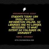 argumentative essay internet privacy mild listhesis help argumentative essay internet privacy