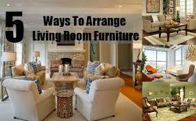 arrange living room. Arrange Living Room G