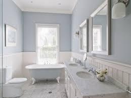 white beadboard bathroom. White Beadboard Bathroom A