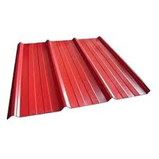 china metal corrugated roof panels color stone metal roofing sheets galvanized corrugated steel sheet