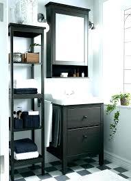 bathroom furniture ikea. Brilliant Ikea Bathroom Cabinets Ikea Storage  With Bathroom Furniture Ikea F