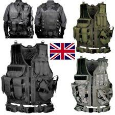 <b>tactical vest</b> products for sale   eBay