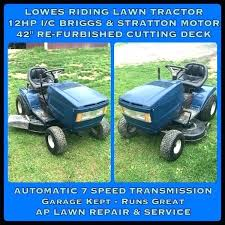 lowes garden tractors. Riding Lawn Mowers Garden Mower Tractor Hp Cutting Deck Home In Pa Trailer Lowes Tractors The E