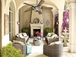 ceiling fans ceiling fan in hallway ceiling fan ceiling contemporary ceiling fans for living rooms