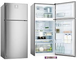 electrolux fridge. electrolux-ete4200scr-420-litre-refrigerator electrolux fridge l
