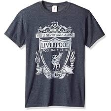 <b>Liverpool FC Shirt</b>: Amazon.ca