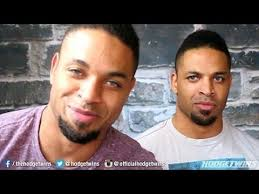 my man can t get me to orgasm hodgetwins