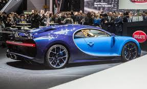 2018 bugatti chiron price. beautiful bugatti 2017 bugatti chiron with 2018 bugatti chiron price