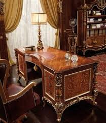luxury home office desks. Luxury Home Office Furniture Astonishing Very Attractive 2 Pictures Desks A