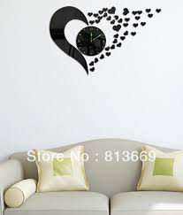 wall art designs for bedroom. Exellent Bedroom Alluring Dragon Myth Movie Fantasy Monster Kid Bedroom Wall Art Decal  Stickerremovable Vinyl Transfer Stencil Get Throughout Designs For R