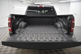 Used 2019 Ram 1500 Laramie RWD Truck For Sale Mobile AL - 549324