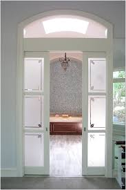 interior french glass pocket doors cozy bathroom 42 lovely frosted glass interior bathroom doors ideas