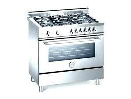 bosch gas cooktop reviews 5 burner gas full image for advertisements 5 burner gas reviews 5 bosch gas cooktop reviews
