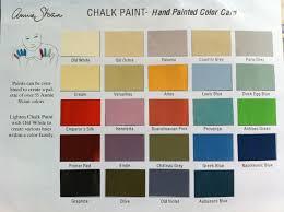 Lowes Paint Colors For Bedrooms Aubusson Blue