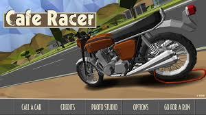 update cafe racer v1 015 mod youtube