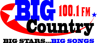 <b>Big Country</b> 100.1 FM | willmarradio.com