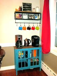 office coffee cart. Coffee Bar For Office Remarkable Cart Photos Medium Size Of