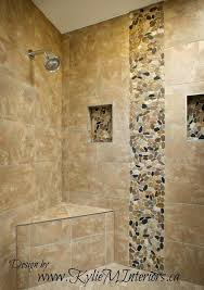 tile walk in shower walk in tile shower ideas best walk in shower designs ideas on