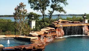 apartments for rent in dallas oregon. waterfront homes in dallas fort worth, texas apartments for rent oregon i