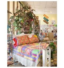100+ ideas to try about Quilt Shops | Click!, Quilt and In las vegas & Quiltique. Henderson NvQuilt ShopsShop ... Adamdwight.com