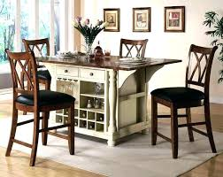 narrow counter height table. Small Counter Height Table Dining Set Interior Bar With Storage Kitchen Chairs Narrow A