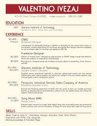 Cheap Dissertation Chapter Ghostwriter Websites For College Custom