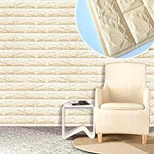 textured backsplash panels.  Backsplash Ducklingup Home Decor 3D PE Foam Tile Sticker For Kitchen Backsplash Wall Panels  Textured Design Art With T