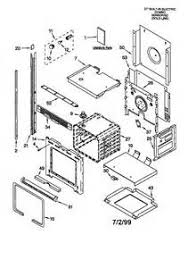 similiar microwave repair diagrams keywords microwave oven mag ron besides magic chef oven parts diagram