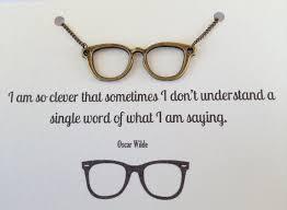 Glasses Quotes Best 488 Glasses Quotes 48 QuotePrism