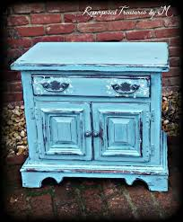 Shabby chic nightstand Bedside Table Sold Sold Distressed Nightstand Shabby Chic Nightstand Rustic Nightstand Painted Dresser Nightstand Blue Dresser Boho Furniture People Sold Sold Distressed Nightstand Shabby Chic Nightstand Etsy