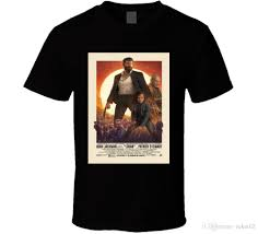 Logan Imax Sci Fi Action Cult Comic Book Movie T Shirtbrand Cotton Men Clothing Male Slim Fit T Shirt Tourist Shirt Fun Tee From Yekai02 11 1