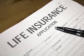 Best Term Life Insurance Policies Of 2019