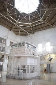 Newsroom | Oklahoma Department of Corrections