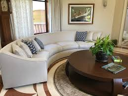 Living Room Wood Furniture How To Make Your Living Room More Comfortable With Wood Furniture