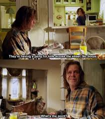 Frank Gallagher Quotes Inspiration In Honor Of Last Night's Premiere Here's 48 Motivational Frank