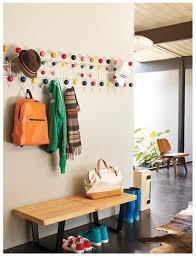 Eames Coat Rack Cool Pin By Ayça Çoban On Home Pinterest Coat Racks Nest And Interiors