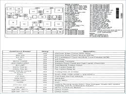 2002 chevrolet bu radio wiring diagram 2009 chevy stereo harness 2002 chevrolet bu radio wiring diagram 2009 chevy stereo harness factory unique luxury sub 2016 speaker