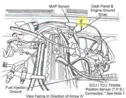 98 jeep grand cherokee laredo fuse box diagram freddryer co 1991 Jeep Cherokee Laredo Fuse Box Diagram at 1998 Jeep Cherokee Fuse Box Diagram Layout