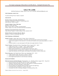 listing certifications on resume.sales-resume-skills-examples-resume-cv
