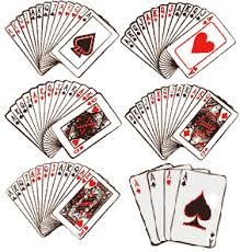 Maybe you would like to learn more about one of these? șuncă Pieri Auditoriu Poker Card Color Names Scrumtips Org