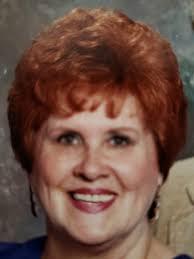 Wanda L. Norton Long – Conger-Morris Funeral Directors