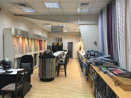 Discount Designer Upholstery Fabric Online Everest Furniture Factory Dubai Curtains Upholstery Sofas