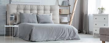 2018 Bedroom Trends To Watch