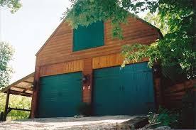 hunter garage doorsGlenns Garage Doors in Moberly MO  Service Noodle