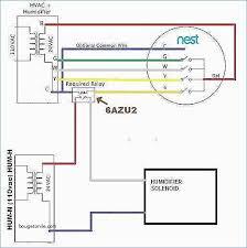 aprilaire 760 wiring diagram wiring diagram lambdarepos aprilaire 760 wiring diagram aprilaire 760 circuit board wiring diagram buildabiz me stunning at aprilaire 760 wiring diagram