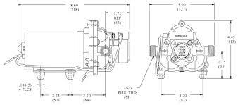 shurflo 2088 wiring diagram shurflo image wiring shurflo 2088 443 144 solar water pump diaphragm pump whole on shurflo 2088 wiring diagram