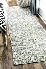 small grey jute rug top rated area rugs carpet padding pad square braided country style weaving