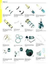 moen plumbing parts tub faucet replacement parts bathroom faucet parts bathroom faucet disassembly how to install