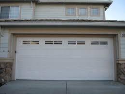 metal garage doorsMetal Garage Doors Awesome On Chamberlain Garage Door Opener With